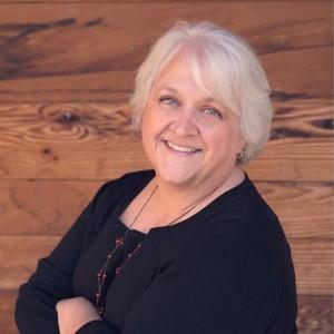 Julie 2014