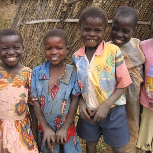 Malawi 2004-b