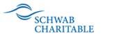 logo-schwab-charitable2