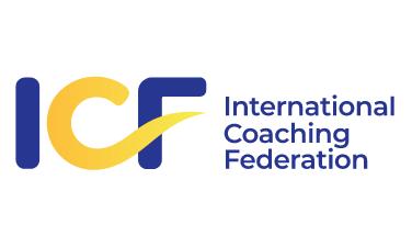ICF logo 2021